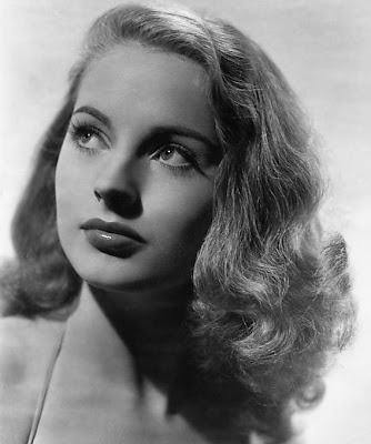 Coleen Gray