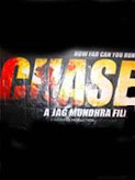 Chase-hindi