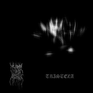 Diogenes - Tristeza (2009) Front+diogenes+tristeza