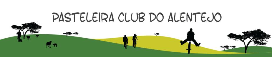 Pasteleira Clube do Alentejo