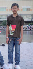 Muhammad Izzul Dinie