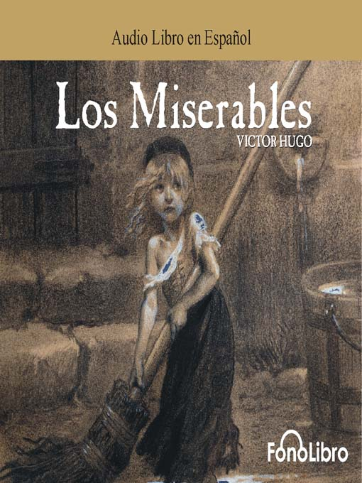 Los miserables- Victor Hugo Miserables