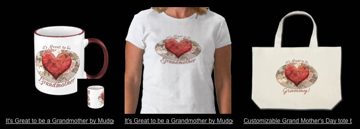 mothers day gifts for grandma. Mother#39;s Day Gifts for