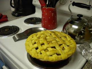 [apple+pie]