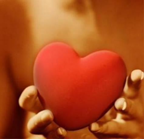 Doe órgãos ato de amor a vida