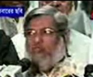 Ali Ahsan Mohamed Mujaheed