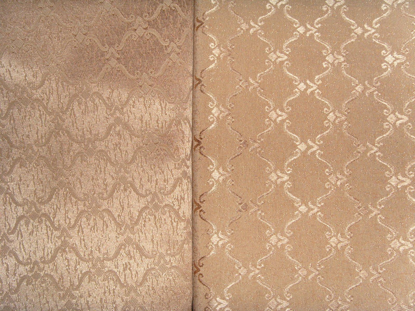 Luz margot s banas y colchas exclusivas telas para colchas - Tela para colchas ...