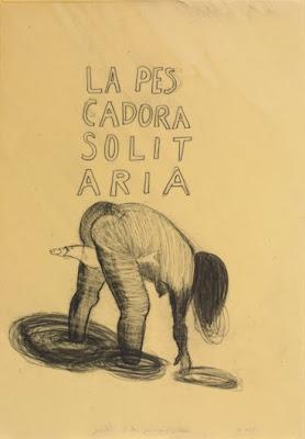 Sandra Vasquez de la Horra