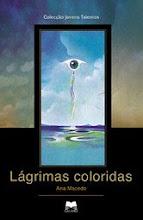 Lágrimas Coloridas