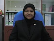 Ziana, Chemor Perak