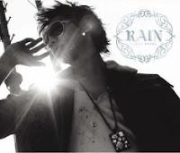 discografia bi rain Earlyworksdv4