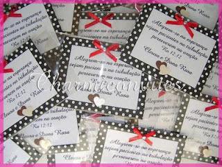 Convites Personalizados em Scrapbooking: Cartão para Encontro de ...