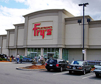 Fry's Electronics Related Keywords & Suggestions - Fry's Electronics ...