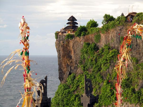 Little Paper Trees Bali Bliss