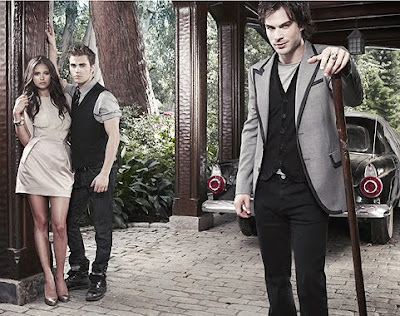 Sou nova aqui,help? The+Vampire+Diaries+(3)