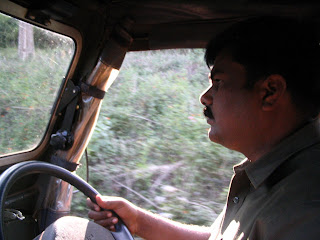 Naturist Kumar