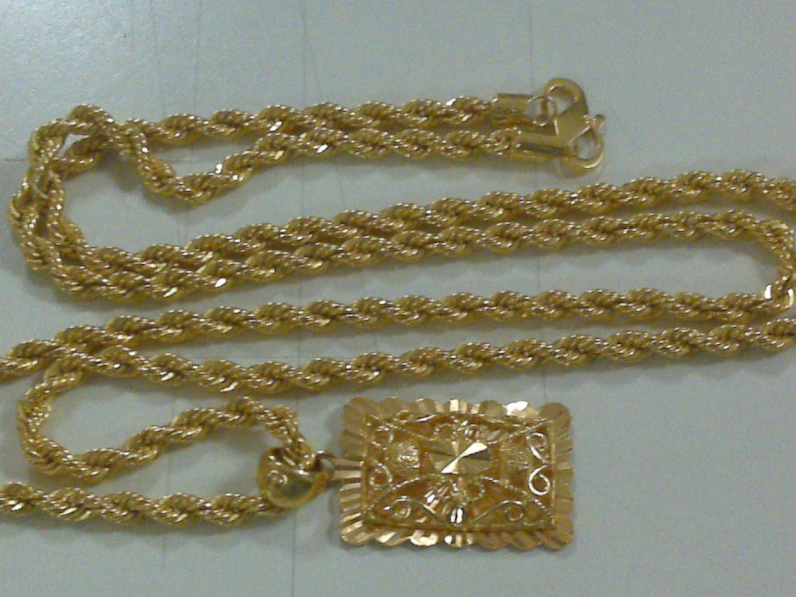 model gelang emas 5 gram   bliblinews