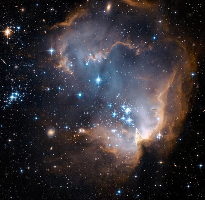 Introduzione alla Cosmologia