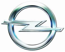 http://2.bp.blogspot.com/_OSKdd-NXgGw/SQCAYu7JL-I/AAAAAAAAB_0/4-CDPmcsqoc/s320/Opel_Logo.jpg