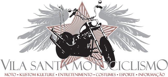 Vila Santa Motociclismo