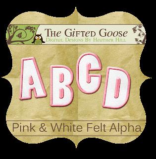http://giftedgoose.blogspot.com
