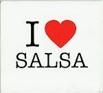 SALSA NA´ MA.