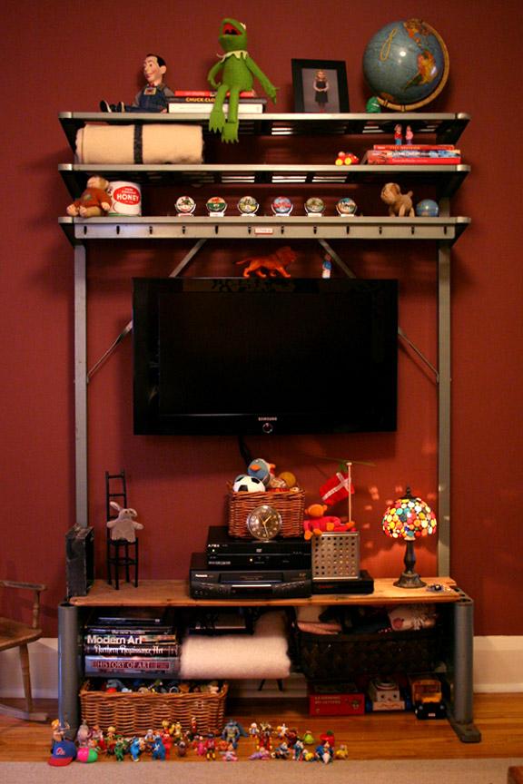 sam lamb a happy after. Black Bedroom Furniture Sets. Home Design Ideas