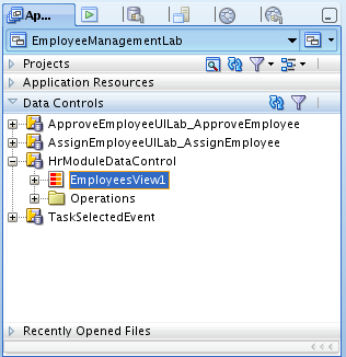 how to create package in oracle 11g