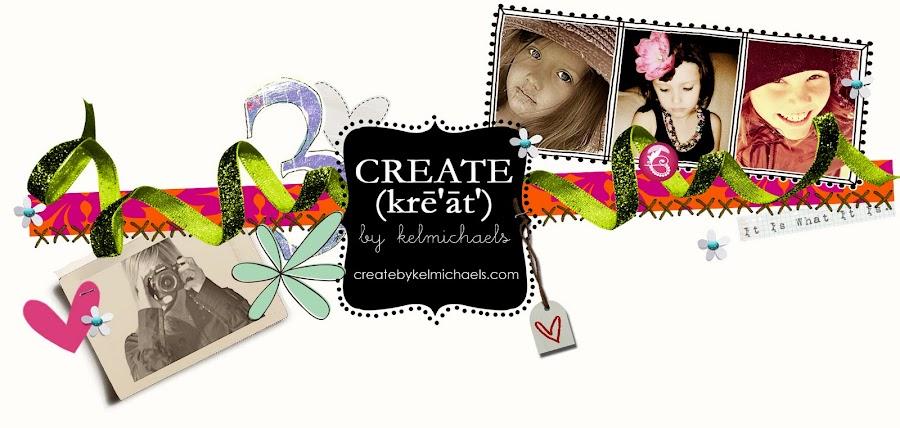 createbykelmichaels