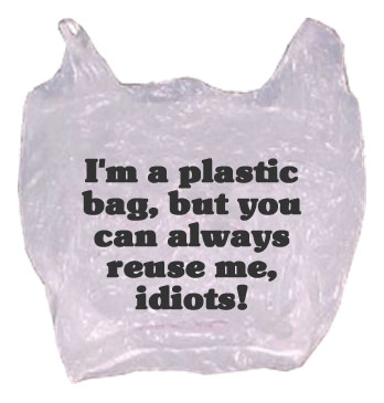 [plastic_bag.jpg]