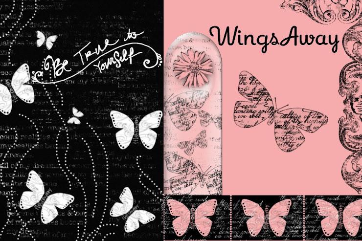 WingsAway