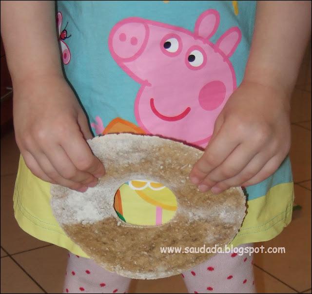 szwedzkie pieczywo chrupkie chleb chrupki