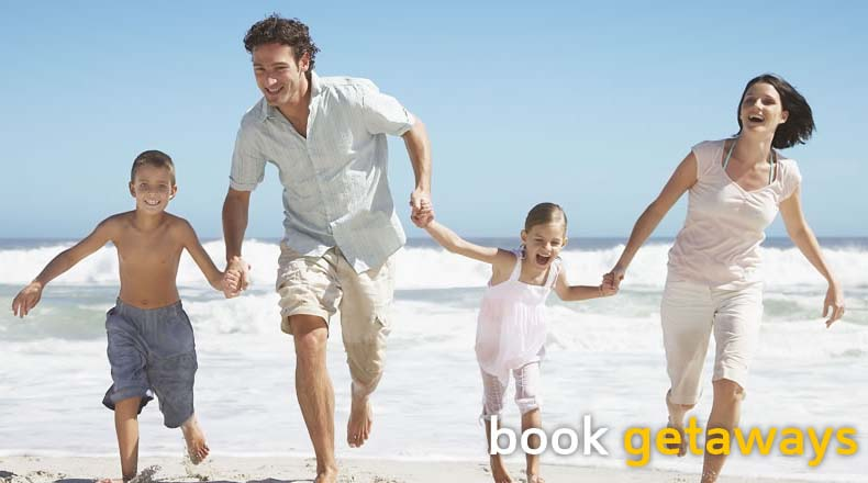 Resorts and travel services best weekend getaways near mumbai for Best weekend getaways in the south