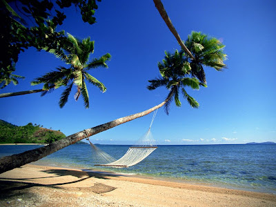 Goa Summer Packages