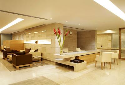 New Delhi Oberoi hotels