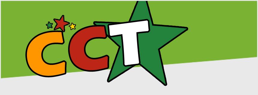 Centro Cultural de los Trabajadores - Los Troncos