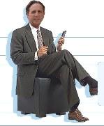 Bill Knox