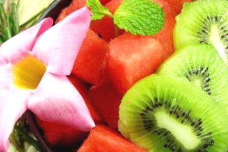 Gym y fitness frutas para adelgazar - Frutas diureticas y laxantes ...