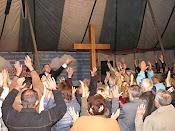 Правовые аспекты массовой Евангелизации