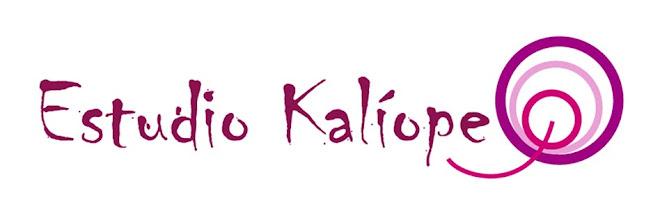 Estudio kalíope