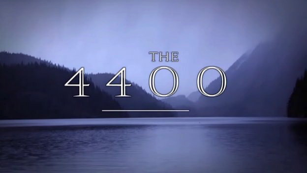 http://2.bp.blogspot.com/_OTkDCN7FYWw/Sz4YiJ555JI/AAAAAAAABaI/BljHcSQyjR8/s640/The_4400.jpg