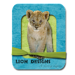LionDesigns