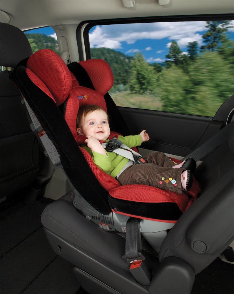 sunshine kids radian car seat granite artona. Black Bedroom Furniture Sets. Home Design Ideas