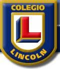 Colegio Lincoln