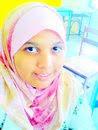 AMIEY