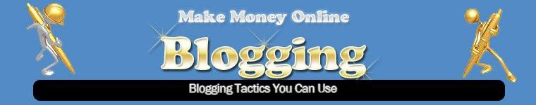Blogging-Online-Biz