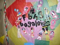 FBH3 Bogaloids=)