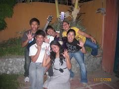 rock n roll...