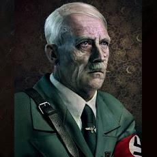 Doutrina Nazista