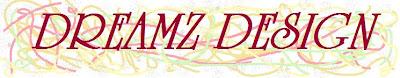 Dreamz Design